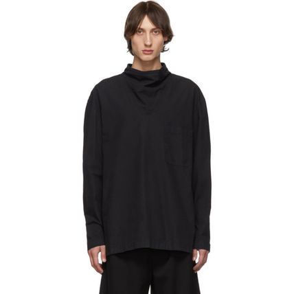 CHRISTOPHE LEMAIRE Knits & Sweaters Knits & Sweaters 2