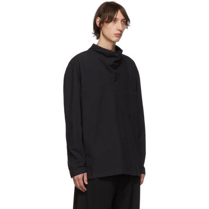 CHRISTOPHE LEMAIRE Knits & Sweaters Knits & Sweaters 3