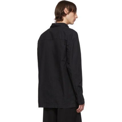 CHRISTOPHE LEMAIRE Knits & Sweaters Knits & Sweaters 4
