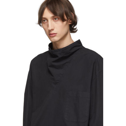 CHRISTOPHE LEMAIRE Knits & Sweaters Knits & Sweaters 5