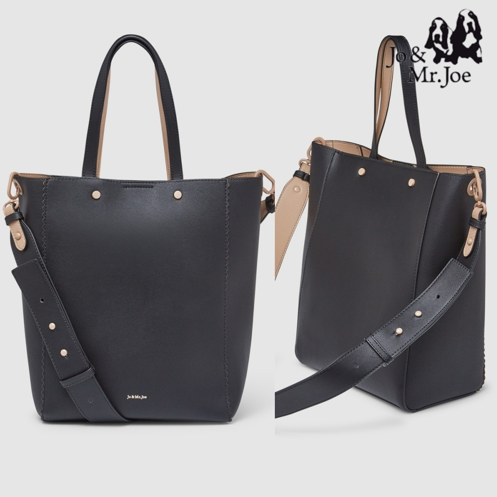 shop jo & mr joe bags