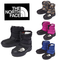 THE NORTH FACE Kids Girl Boots