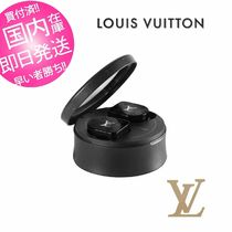 Louis Vuitton Home Audio & Theater