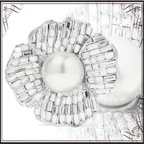 Kenneth Jay Lane Party Jewelry