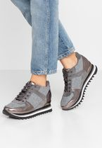 GIOSEPPO Low-Top Sneakers