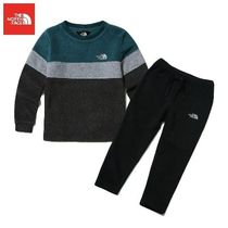 THE NORTH FACE Kids Girl Roomwear