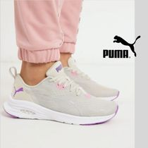 PUMA Yoga & Fitness Shoes