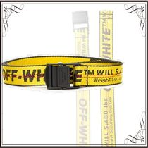Off-White Watches Watches