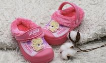 Disney Kids Girl Sandals
