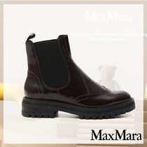 Diffusione Tessile Platform Casual Style Leather Party Style Elegant Style