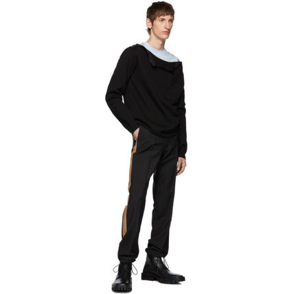 Burberry Knits & Sweaters Knits & Sweaters 6