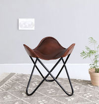 MARKET B Unisex Table & Chair