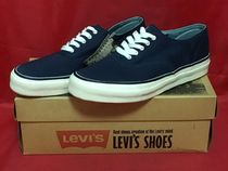 Levi's Low-Top Sneakers