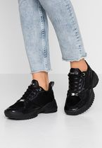 MEXX Low-Top Sneakers