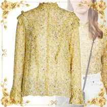 ZADIG & VOLTAIRE Shirts & Blouses
