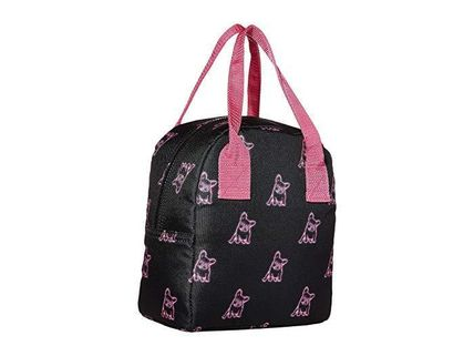 Other Animal Patterns Bags