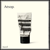 AESOP Shaving TreatMenst