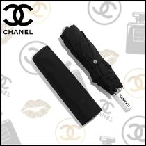 CHANEL HOME