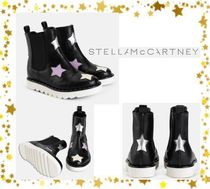Stella McCartney Petit Kids Girl Boots