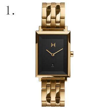 shop mvmt watches accessories