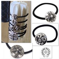 CHROME HEARTS CH PLUS Hair Accessories