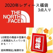 THE NORTH FACE Street Style Womens