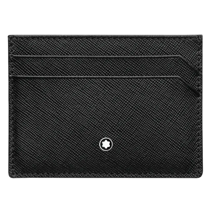 shop montblanc wallets & card holders
