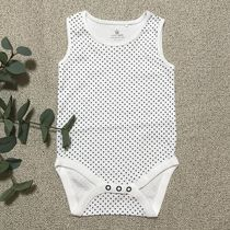 NEXT Baby Boy Underwear