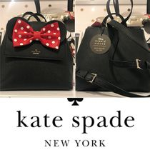 kate spade new york Casual Style Collaboration Backpacks