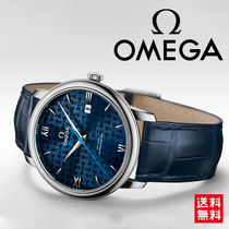 OMEGA Watches Watches