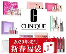 CLINIQUE Collaboration Lips
