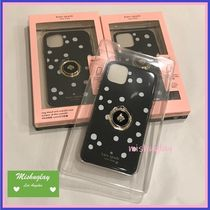 kate spade new york Dots Smart Phone Cases
