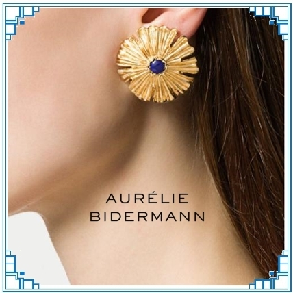 shop aurelie bidermann accessories