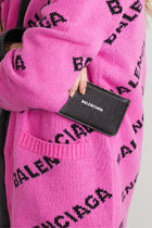 BALENCIAGA Coin Cases