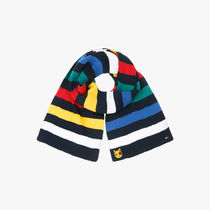 Tommy Hilfiger Kids Girl Accessories