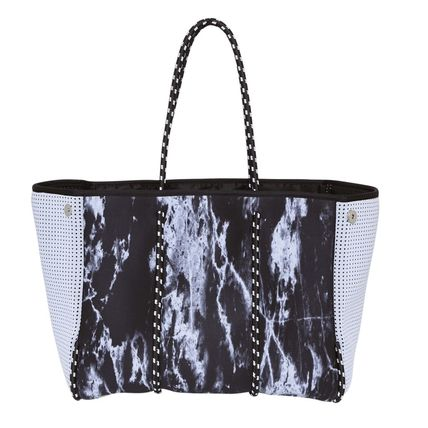 Unisex Oversized Co-ord Mothers Bags