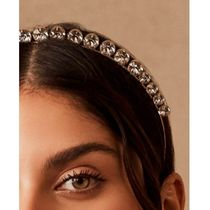 BHLDN Party Style Formal Style  Party Jewelry