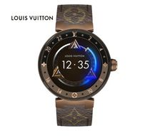 Louis Vuitton Digital Watches