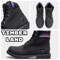 Timberland Casual Style Shoes