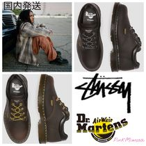 STUSSY Boots