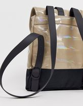 RAINS Casual Style Street Style Backpacks