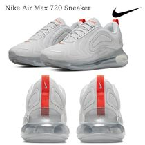 Nike AIR MAX 720: Shop Online Now | BUYMA