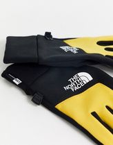 THE NORTH FACE Touchscreen Gloves