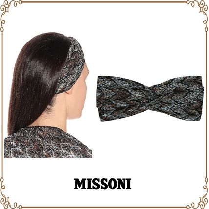 Casual Style Elegant Style Hair Accessories