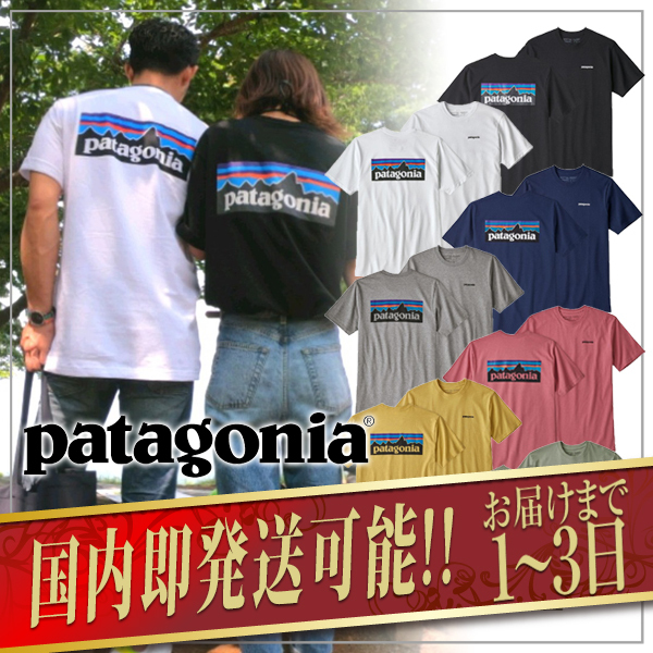 shop chrome patagonia