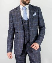 HOUSE OF CAVANI Suits