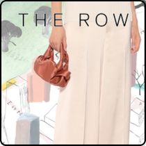 The Row Plain Party Style Home Party Ideas Elegant Style Clutches
