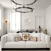 VERSACE Home Party Ideas Decorative Pillows