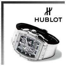 HUBLOT Analog Watches