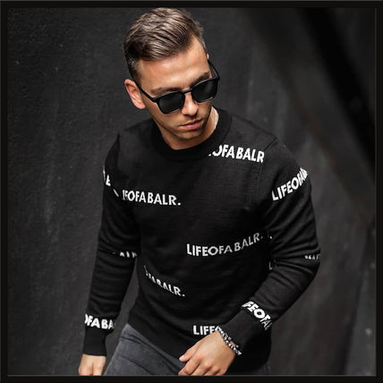 BALR Sweaters Sweaters 2